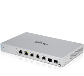Ubiquiti - Products
