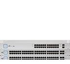 UniFi® Switch PoE 24/48