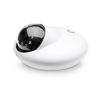UniFi® Protect G3 Dome Camera