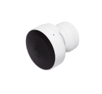 UniFi® Protect G3 Micro Camera