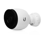 UniFi® Video Camera G3-PRO