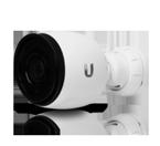 UniFi® Video Camera G3-PRO