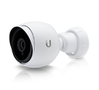 UniFi® Protect G3 Bullet Camera