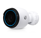 UniFi® Video Camera G4-PRO