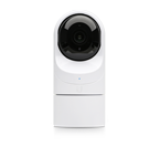 UniFi® Video G3-FLEX Camera