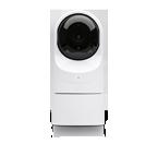 UniFi® Protect G3 FLEX Camera