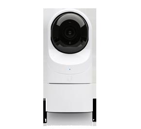 Ubiquiti - UniFi® Video Camera G3