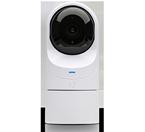 UniFi® Video G3-FLEX Camera