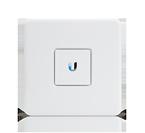 UniFi® Security Gateway
