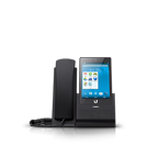 UniFi® VoIP Phone