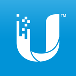 store.ui.com