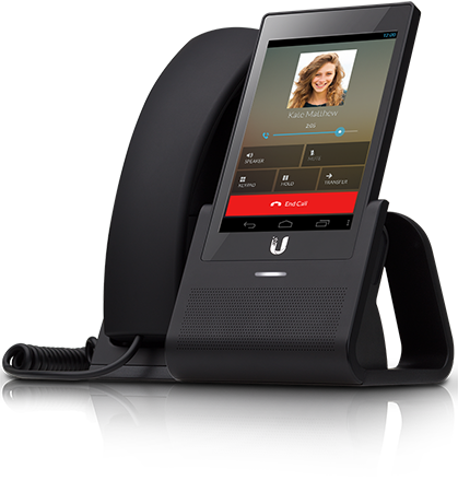 unifi-voip.png