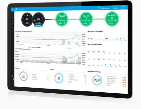 Unifi Controller Software Deutsch Download