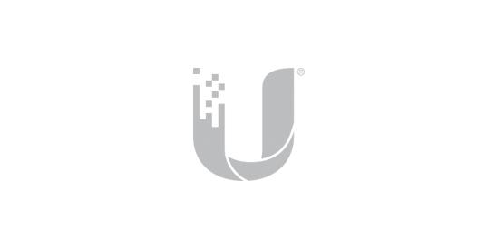 www.ui.com